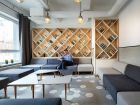 Hektor Design Hostel - Отели в Тарту
