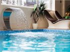 Hotel SPA Arkadia - Hotellid Engures